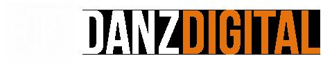 DanzDigital